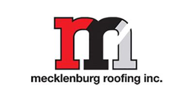 Mecklenburg Roofing